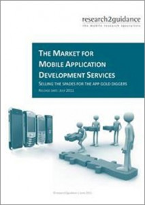 The-Market-for-Mobile-Application-Development-Services