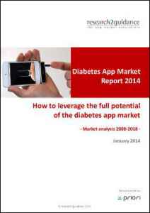 Diabetes 2014