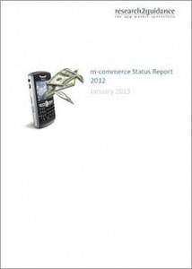m-Commerce-Global-Status-Check-2012