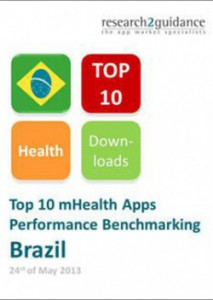Brazil-Top-10-mHealth-Apps-Report-Cover-250x352