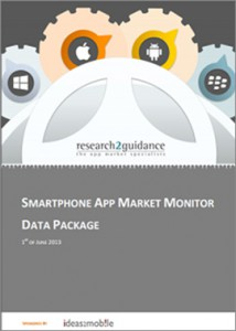Smartphone-App-Market-Monitor-Data-Packet