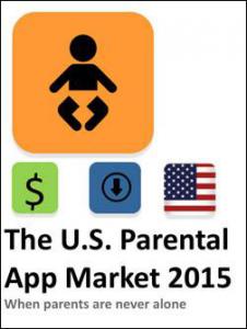 US Parental Market