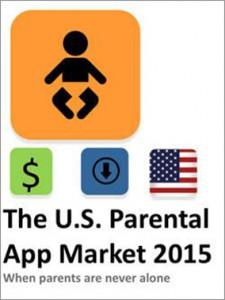 US-Parental-Market-Report-Cover