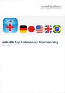 mHealth-App-Performance-Benchmarking