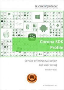 Corona-SDK-Report-Cover