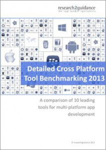 Detailed-Cross-Platform-Tool-Report
