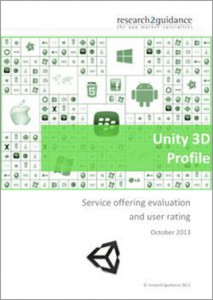 Unity-3D-Report-Cover