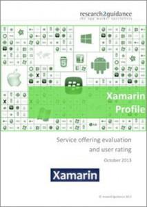 Xamarin-Report-Cover