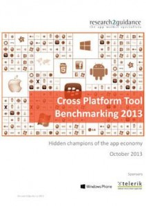 cross-platform-tool-benchmarking-2013-cover-250px
