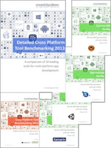 Cross-Platform-Tools-Bundlee