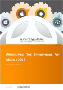 Whitepaper 2013