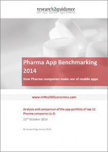 pharma-report-preview-page-001