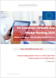 Cover-page-EU-mHealth-Countries-Ranking