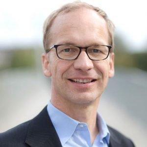 Ralf-Gordon Jahns Research Director, Research2Guidance