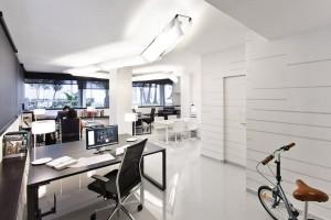 modern-minimalist-office-interior-design-by-dom-arquitectura