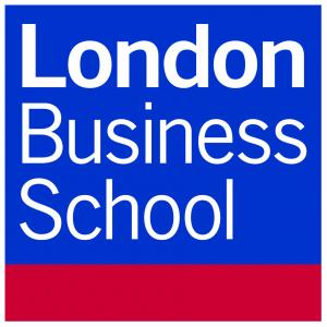 londonbusinessschool