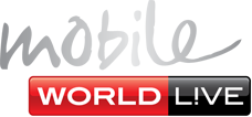 mobilworldlive
