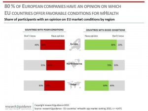 80EU-Countries-Express-Opinion