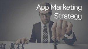 App-Marketing-Strategy-300x169