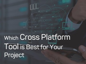 Cross Platform Tool Benchmarking 2013 – Report Bundle