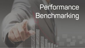 Performance Benchmarking