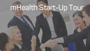 Start-Up-Tour-300x1691-300x169
