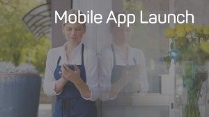mHealth-App-Launch-300x169
