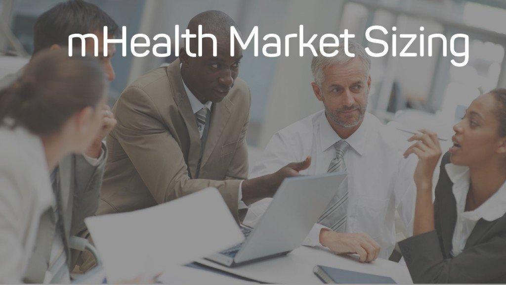 mHealth Market Sizing