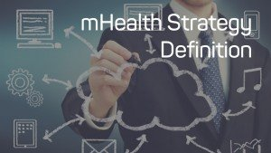 mHealth Strategy