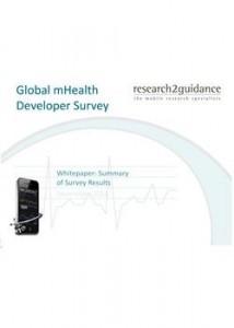 mhealth_survey_summary_whitepaper_p2