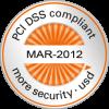Seal-PCI-Compliant