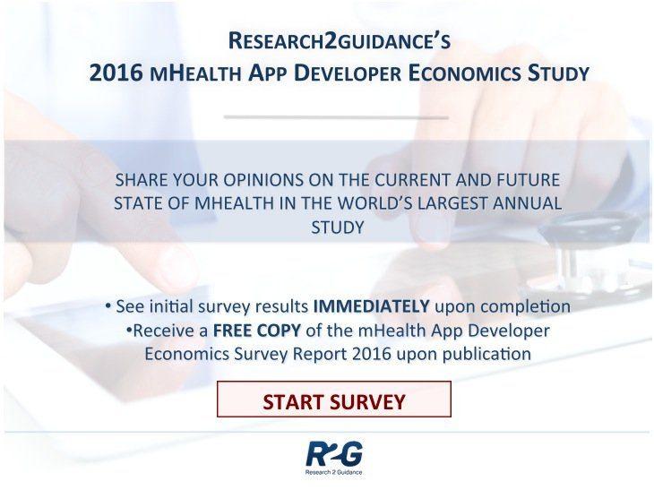 surveylaunchv2