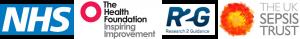 NHS-SEPSIS-Project- Partners