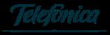 Telefónica_logo