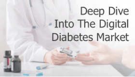Deep-Dive-Into-The-Digital-Diabetes-Market- new