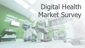 Digital-Health-Market-Survey-new