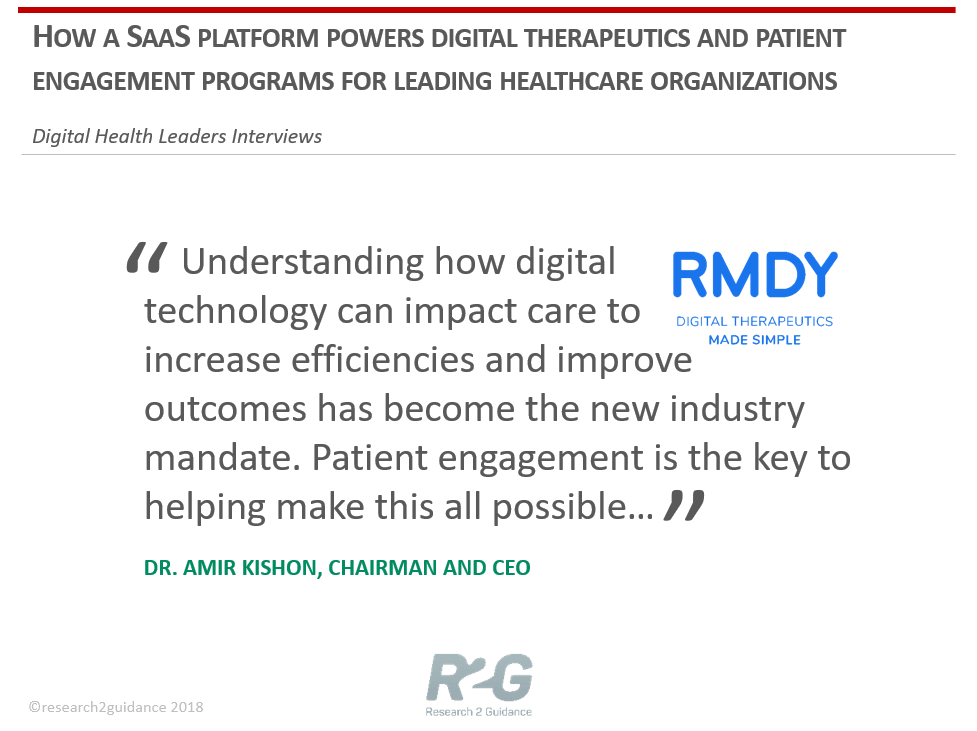How-a-SaaS-platform-powers-digital-therapeutics-and-patient-engagement-programs-for-leading-healthcare-organizations-min