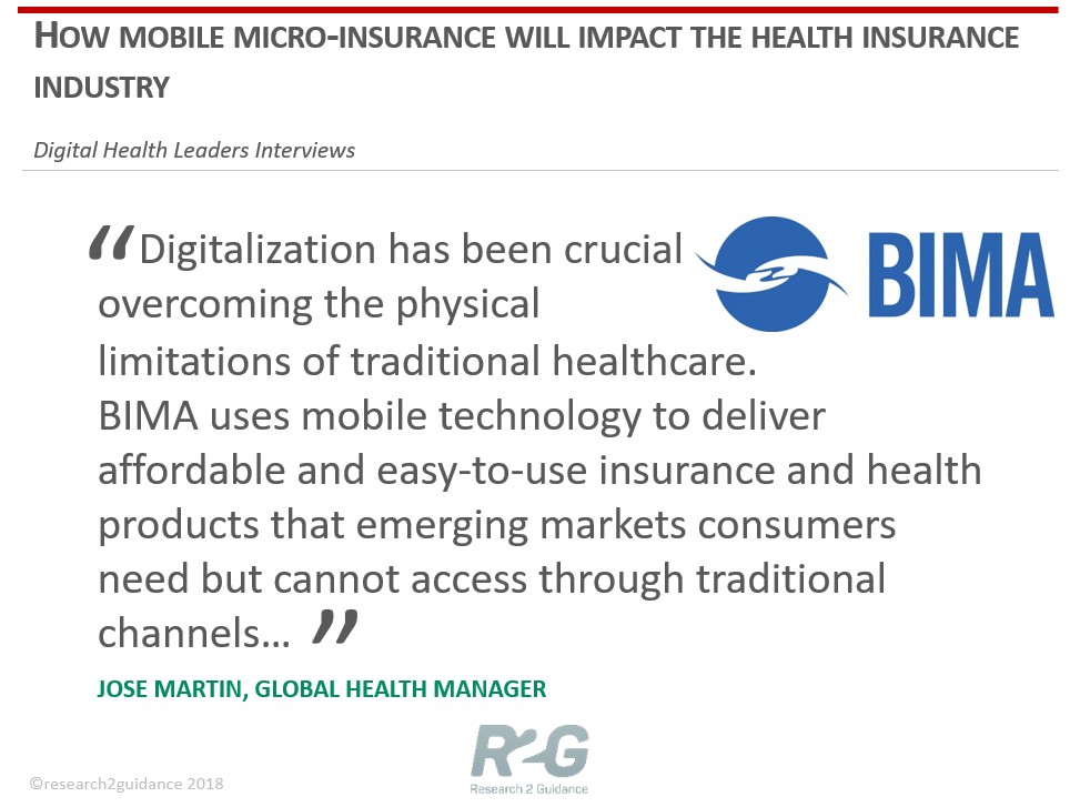 How-mobile-micro-insurance-will-impact-the-health-insurance-industry-min