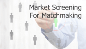Market-Screening-for-Matchmaking-final
