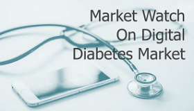 Market-Watch-On-Digital-Diabetes-Market-final