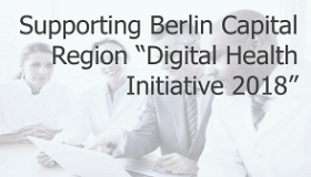 R2G-Business-Case_Berlin-Capital-Region-Digital-Health-Initiative-2018-final
