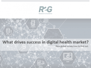 Research2Guidance-Global-Digital-Health-Survey_What-drives-success-in-digital-health-market