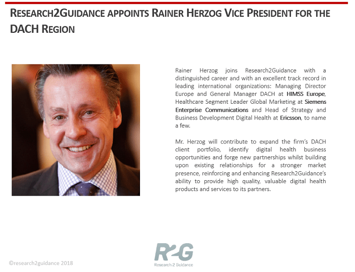 Research2Guidance-appoints-Rainer-Herzog-Vice-President-for-the-DACH-Region-min