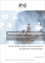R2G-Whitepaper-on-Startup-Corporate-Partnership-How-Does-it-Work