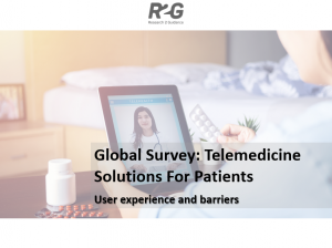 Global-Survey-Telemedicine-Solutions-For-Patients-User-experience-and-barriers