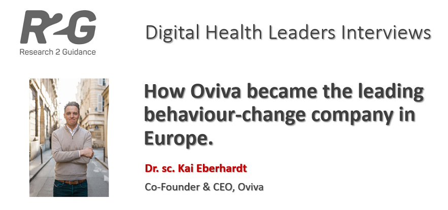 Research2Guidance-Interview-with-Dr.-Eberhardt_How-Oviva-became-the-leading-behaviour-change-company-in-Europe