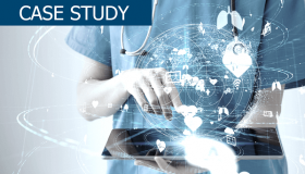 Actionable go-to-market strategy for the remote patient monitoring market