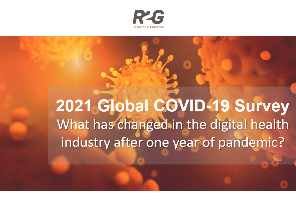 R2G-New-Global-COVID19-Impact-Survey_What-has-changed-in-the-digital-health-industry-after-one-year-of-pandemic-