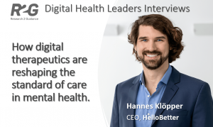 R2G-Digital-Health-Leaders-Interviews-with-Hannes-Kloepper-CEO-of-HelloBetter